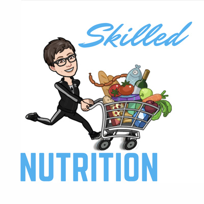 SKILLED NUTRITION