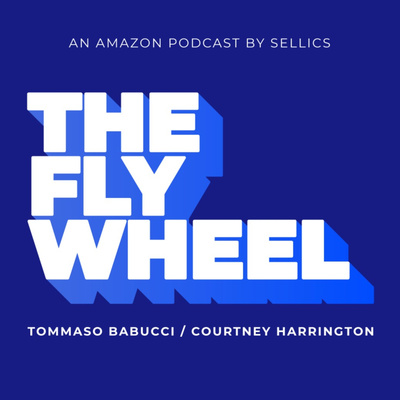 The Flywheel - an Amazon Podcast