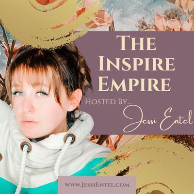 The Inspire Empire