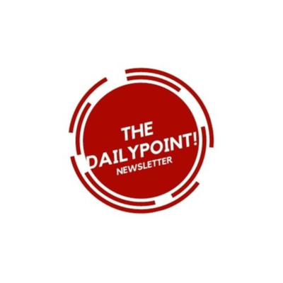 The Daily Point! Podcast