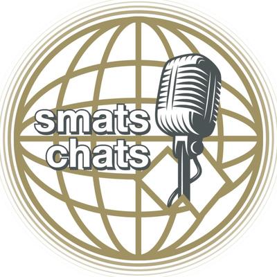 SMATS Chats