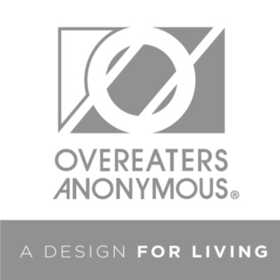 AD4L - Overeaters Anonymous - Speakers