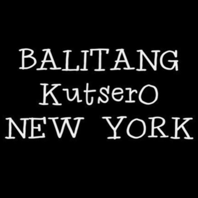 Balitang Kutsero New York