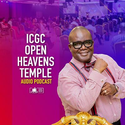 ICGC Open Heavens Temple