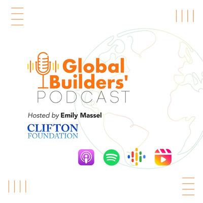 Global Builders Podcast