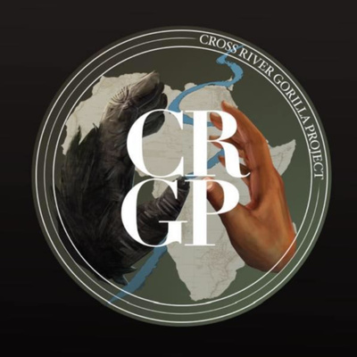 The 3 C's with the Cross River Gorilla Project