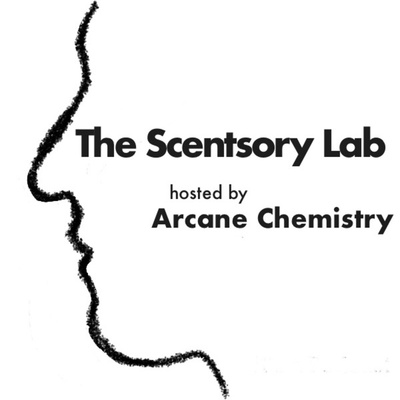 The Scentsory Lab