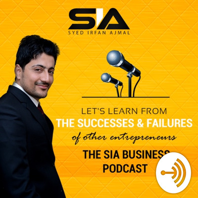 The SIA Business Show