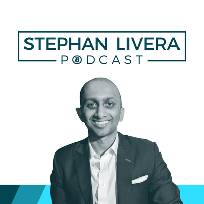 Stephan Livera Podcast