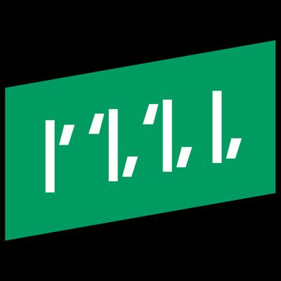 Puzzle > PZZL