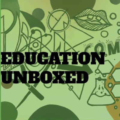Education Unboxed