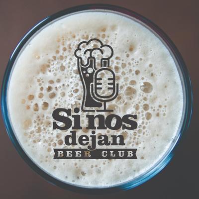 Si Nos Dejan Beer Club