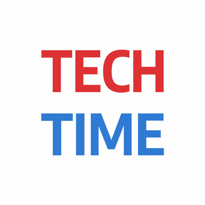 TechTime.ro Podcast
