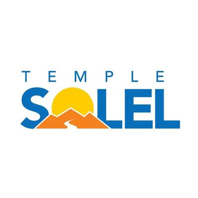 Temple Solel Paradise Valley Arizona