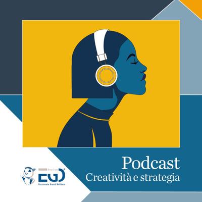 Creatività e strategia per posizionare il brand