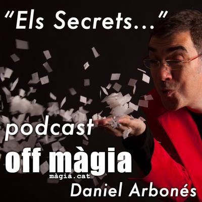 """""""Els Secrets..."""""""