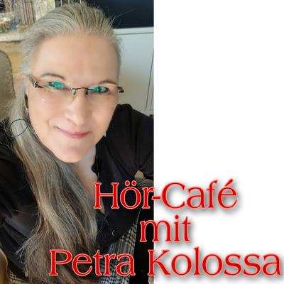 Hör-Café