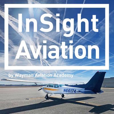 InSight Aviation