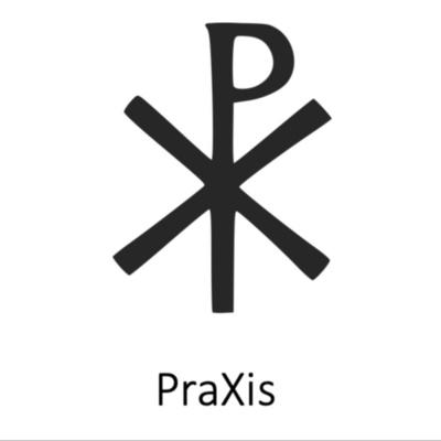 PraXis: Christian Wellness
