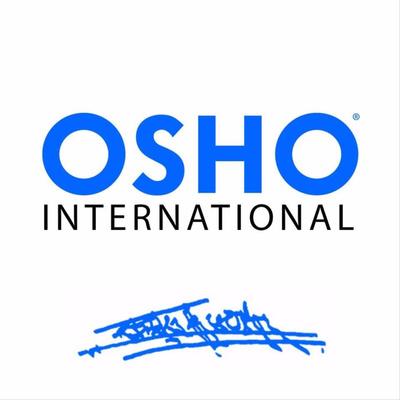 OSHO español - OFICIAL