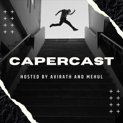 Capercast