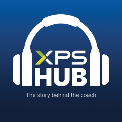 XPS HUB - The Story behind the Coach