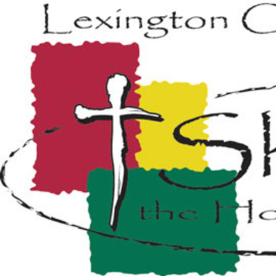 Lexington Church of Christ