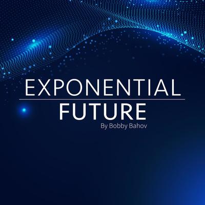 Exponential Future