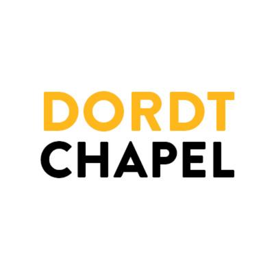 Dordt Chapel