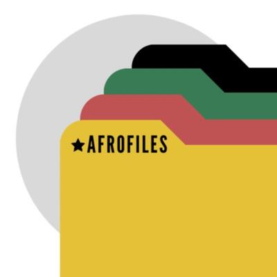 AFROFILES