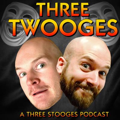Three Twooges