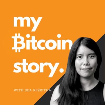 My Bitcoin Story