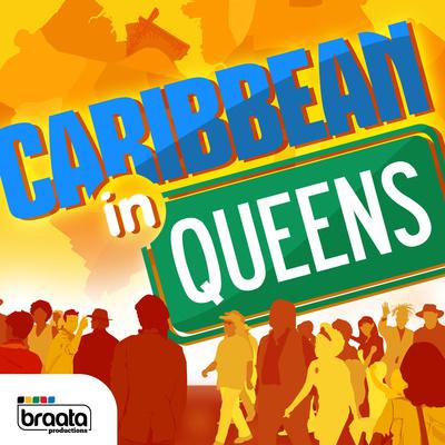 Caribbean in Queens