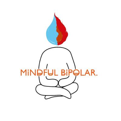 Mindful Bipolar