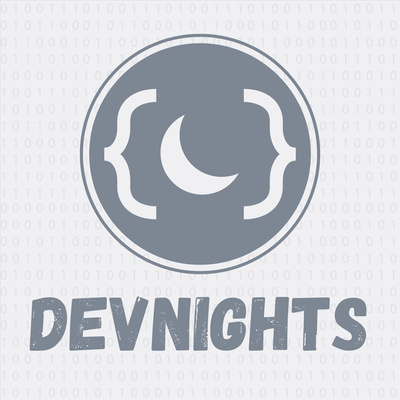DevNights