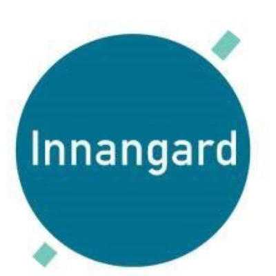 Innangard global employment law