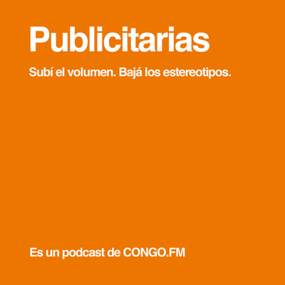 Publicitarias Podcast