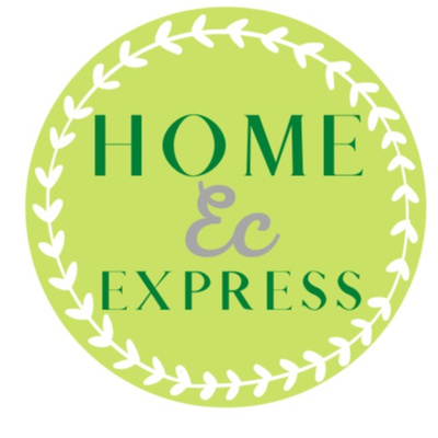 Home Ec Express