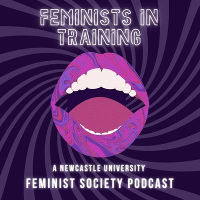 Feminists in Training