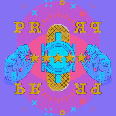 PRRP   Podcast Reviews Reviews Podcast