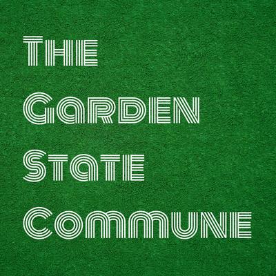 The Garden State Commune