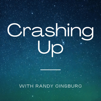 Crashing Up