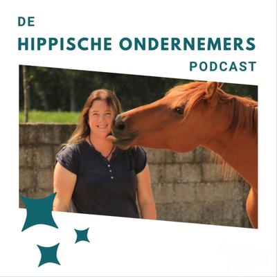 De Hippische Ondernemers Podcast