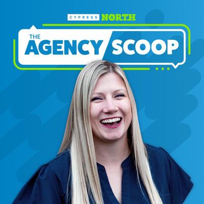 The Agency Scoop