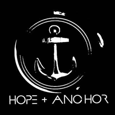 Hope & Anchor Community Church