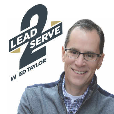 Lead2Serve
