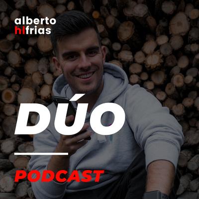 Dúo Podcast