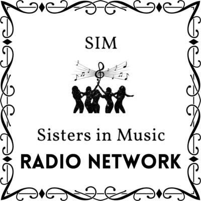 SIM Radio Network
