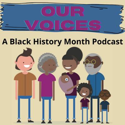 South Orange Village: Our Voices