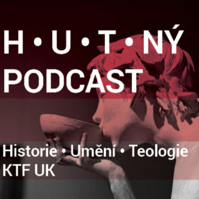 HUTný podcast
